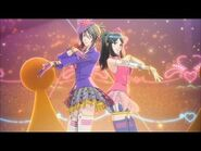 Give Me! - Tokyo Mirage Sessions ♯FE Vocal Collection- Fortuna All Stars
