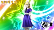 PersonaO,A,-Alice