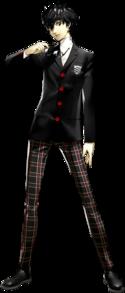 Persona 5 Hero.png