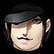 SMT3 Steam Emote3