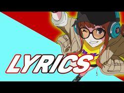 You_Are_Stronger_w-_Lyrics_(Opening_Theme)_-_Persona_5_Scramble-_Phantom_Strikers_OST