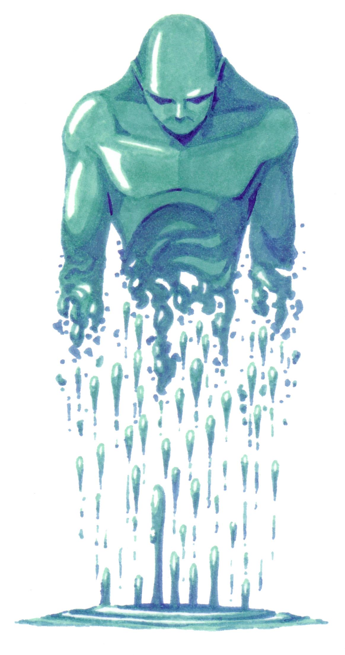 Aquans