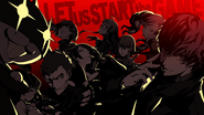 P5 SplashScreen