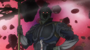 Zouchouten Devil Survivor 2 The Animation