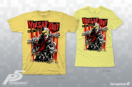 Product P5 VulgarBoy shirt main 283968ad-1ea8-4b24-bd63-3e7c14090eb4 1024x1024