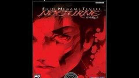 Shin_Megami_Tensei_III_Nocturne_Music-_Fierce_Battle
