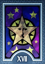 Estrela-0.png