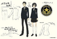 P5-KoseiUniform-concept