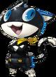 P5 Morgana character artwork.png