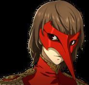 Goro-thief