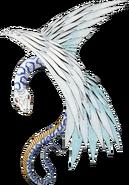 Quetzalcoatl (Dx2 Art)