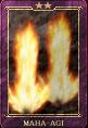 Maragi card IS.png