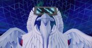 Persona-5-Scramble-Demiurge