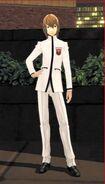 Akechi-SMT-if...-Costume