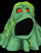 Imagine-Slime