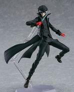 Persona-5-Figma-Joker
