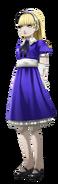 Alice (P O.A.)