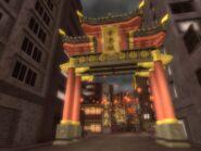 Ikebukuro Chinatown