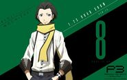 P3M Winter of Rebirth Countdown 08