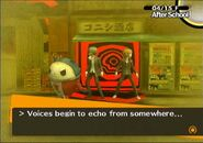 Persona 4 Twisted Shopping 2