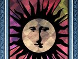 Arcana do Sol (Sun Arcana)