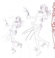 Yuzu-concept art4