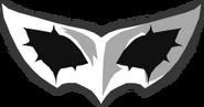 P5 Joker mask
