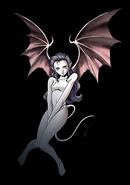 Lilim