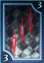 Sword 3 P3P
