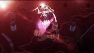 Mithras (P5 Anime)