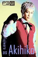 SnK Akihiko