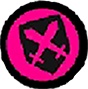 Handcrafted Workshop Icon.png