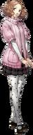 Haru Okumura