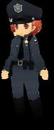 P3Heroine Cop