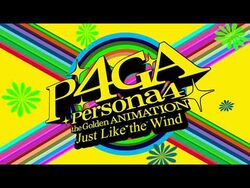 Just_Like_the_Wind_-_Persona_4_The_Golden_Animation