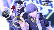 Persona-4-Dancing-All-Night 2013 12-02-13 006