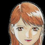 Female Kei Azuma.png