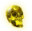 P2 IS Crystal Skull of Earth.png