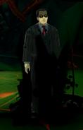 Shadow Tsuda