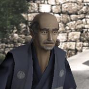 Akijiro Tsukigata