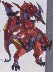 Doom Rox