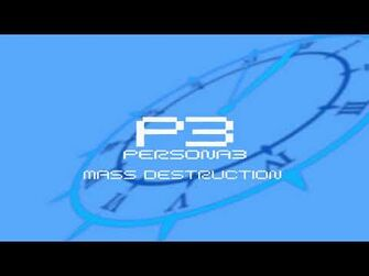 Mass_Destruction_-_Persona_3