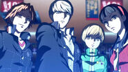 P4A-Story-Footage