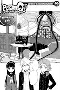 PQ Side P4 Group Date Cafe