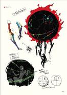 Prometheus Concept Art P5