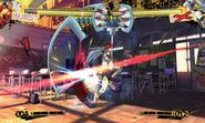 P4 arena labrys 01