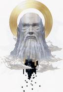 Babel (Old Man)
