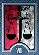 Justice-0