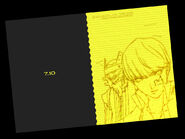 P4-Concept
