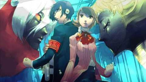 Persona_3_OST_-_A_Deep_Mentality-0